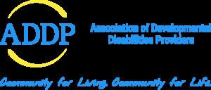 ADDP-Logo