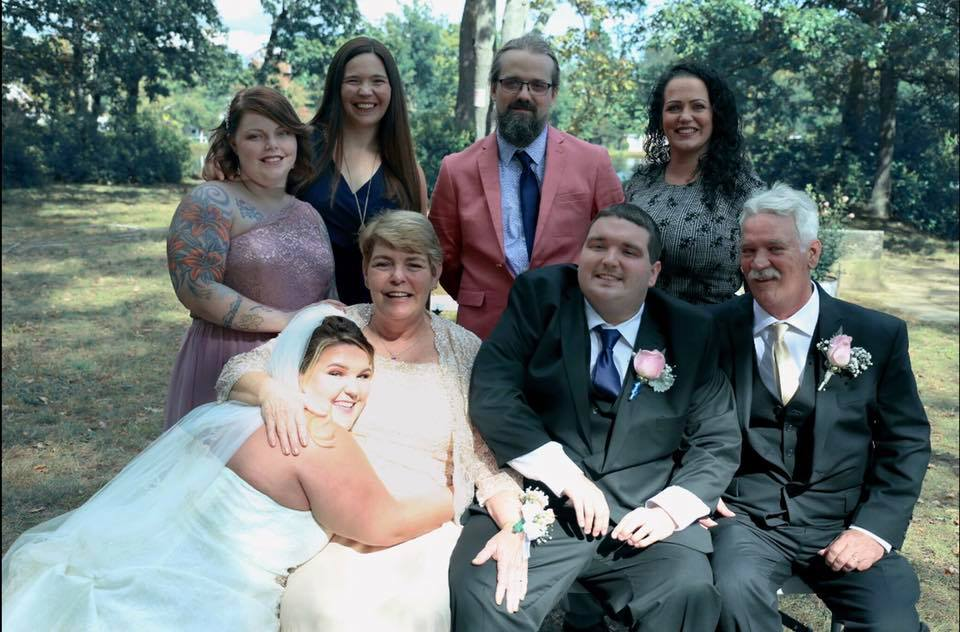 Developmental Disabilities Awareness Month: A Parent's Hope for Their Child's Future